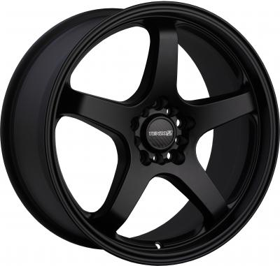 Tracer v.1 Tires