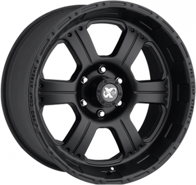 Series 89 Tires