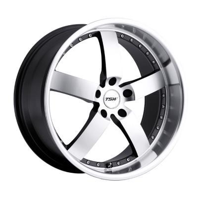 Vairano Tires