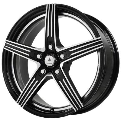 V45-Official Tires
