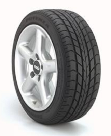 Potenza RE010 Left Tires
