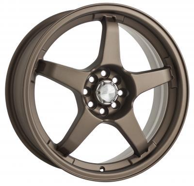 L5 Tires