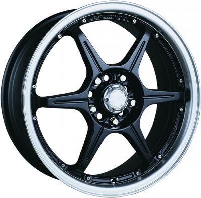 L6 Tires