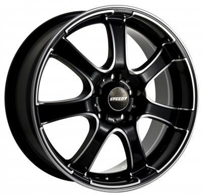 Volt Tires