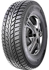 Maxmiler WT-1000 Tires